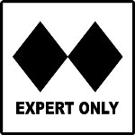 TRAIL Expert Only